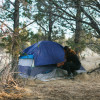 Camp Ssenippah
