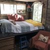 Squirrel Creek Tiny Home