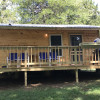 Liberty Cabin