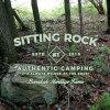 East West Agritourism Sitting Rock