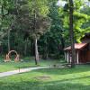 Camping Commune