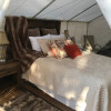 Forest Ridge Glamping