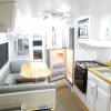 2 Bed Airstream Superhost Burbank