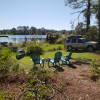 The Deltona Station - Lake Cottage