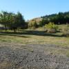 Southern Humboldt Hills