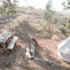 Malibu Fig Ranch Glamping