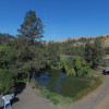 Willola RV Park      See internet s