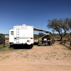 Universal Ranch RV & Camping
