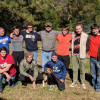 GroupCamp&BarnSpace/StudioApartment