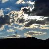 Mojave Moonlight Campground