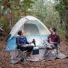 Bon Secour Pinewood Camping