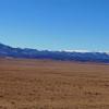 Soonzapunk Ranch