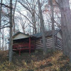 40 acres and a Cave - Cabin 5