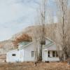 Marie Bell Farm House