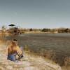 Private Lake Paradise