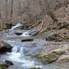 Mill Creek Falls Retreat Center
