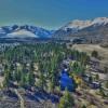 Blind Creek Ranch