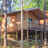 Wtrfrnt Cabin#3