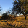 Files Family Farm Campsites