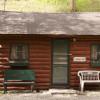 Stagestop Cabin