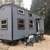 Tiny House Getaway Experience