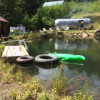 Windham Hills Camping