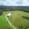 Back Fields or Horse Farm