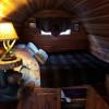 Vintage Shepard's Wagon