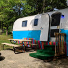 NewRiver Airstream Fayetteville