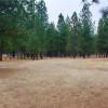 R&R camp