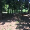 Beaver Stick Landing - RV Park