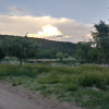 Backdrop Mountain RV & Camp Site 1