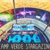 Bubble Under Camp Verde's Sky