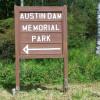 Austin Dam Park