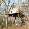 Treehouse Paradise on Shoal Creek