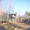 Treehouse Stay at Stony Creek Farm