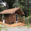Coconut Camp
