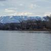 Bair Landing on the Colorado River