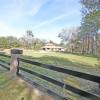 RV camping at Horse Ranch w/ pool