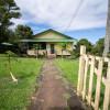 Waipi'o Lodge- Kai Room