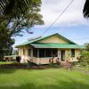 Waipi'o Lodge- Lehua Room