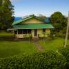 Waipi'o Lodge- Kalo Room