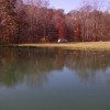 60Acres/Pond/Creek/Waterfalls