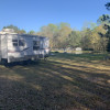 MuddyHillFarm Duck Ranch