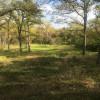 Sweet Valley Farm