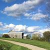 Private scenic farm