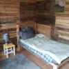 Momma's Cabin