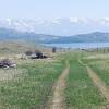 Spring Creek Eco-Ranch