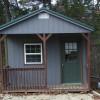 SonLight Cabin 1