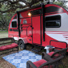 Winnebago RV Wimberley